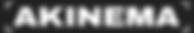 logo-neu-weiss.png