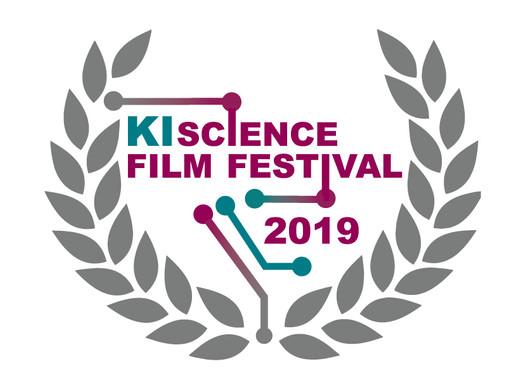 Screening @ KI Science Film Festival