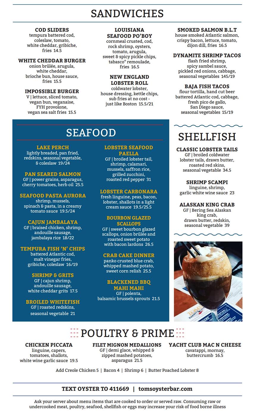 toms 2020 back menu.png