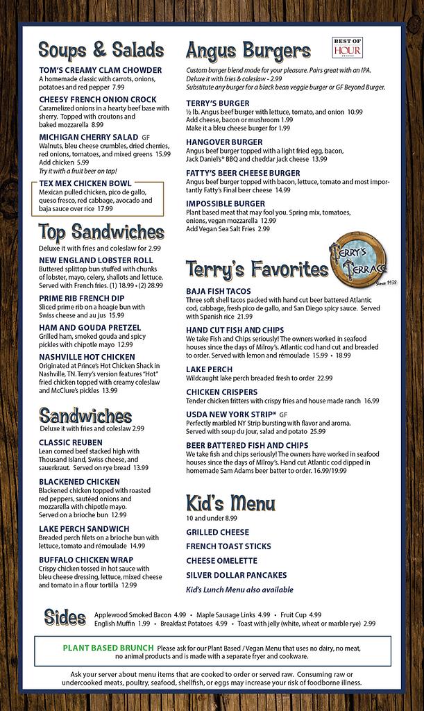 brunch menu 2.png