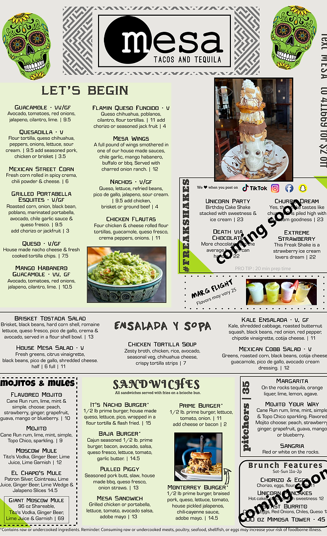 Taqueria Menu_page-1.png