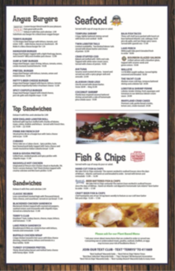 main menu page 2 march 2020.png