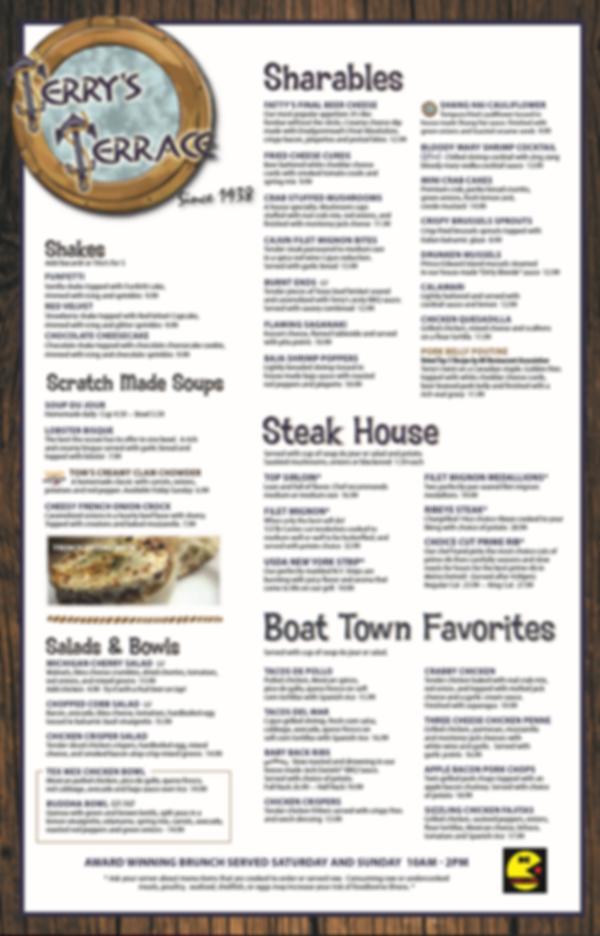 main menu page 1 march 2020.png