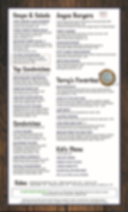 brunch page 2 march 2020.png