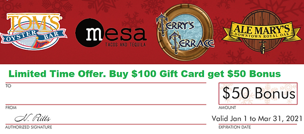 all 4 gift card promo.png