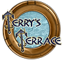 high res terrys logo.png