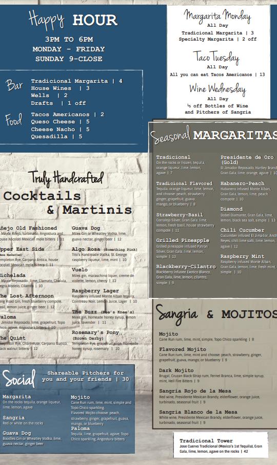 mesa menu page 2.png