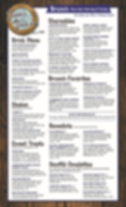 brunch page 1 march 2020.png