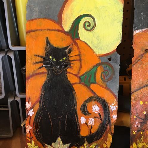 IMG_3278.JPGFall Cat on Slate