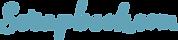 scrapbook-logo.webp