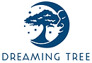 DreamingTree.png