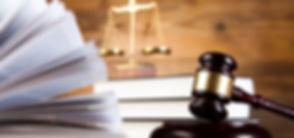 Criminal-Justice-Support-850x400.jpg