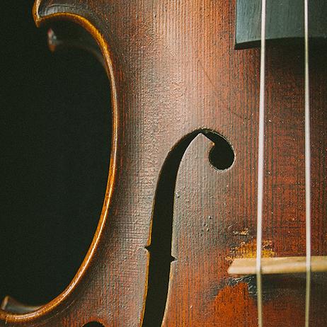 violon_location.png