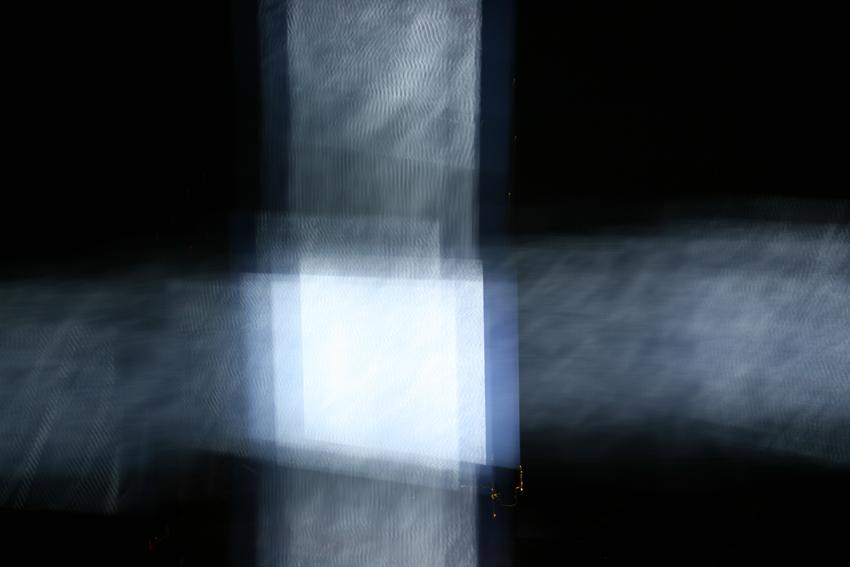 Não Televisão | 2012