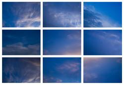 Céu de Céus   2015