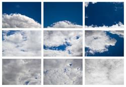 Sky of Skies   2015