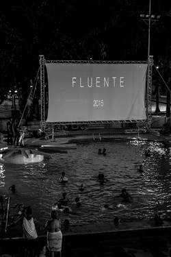 Fluent | 2015