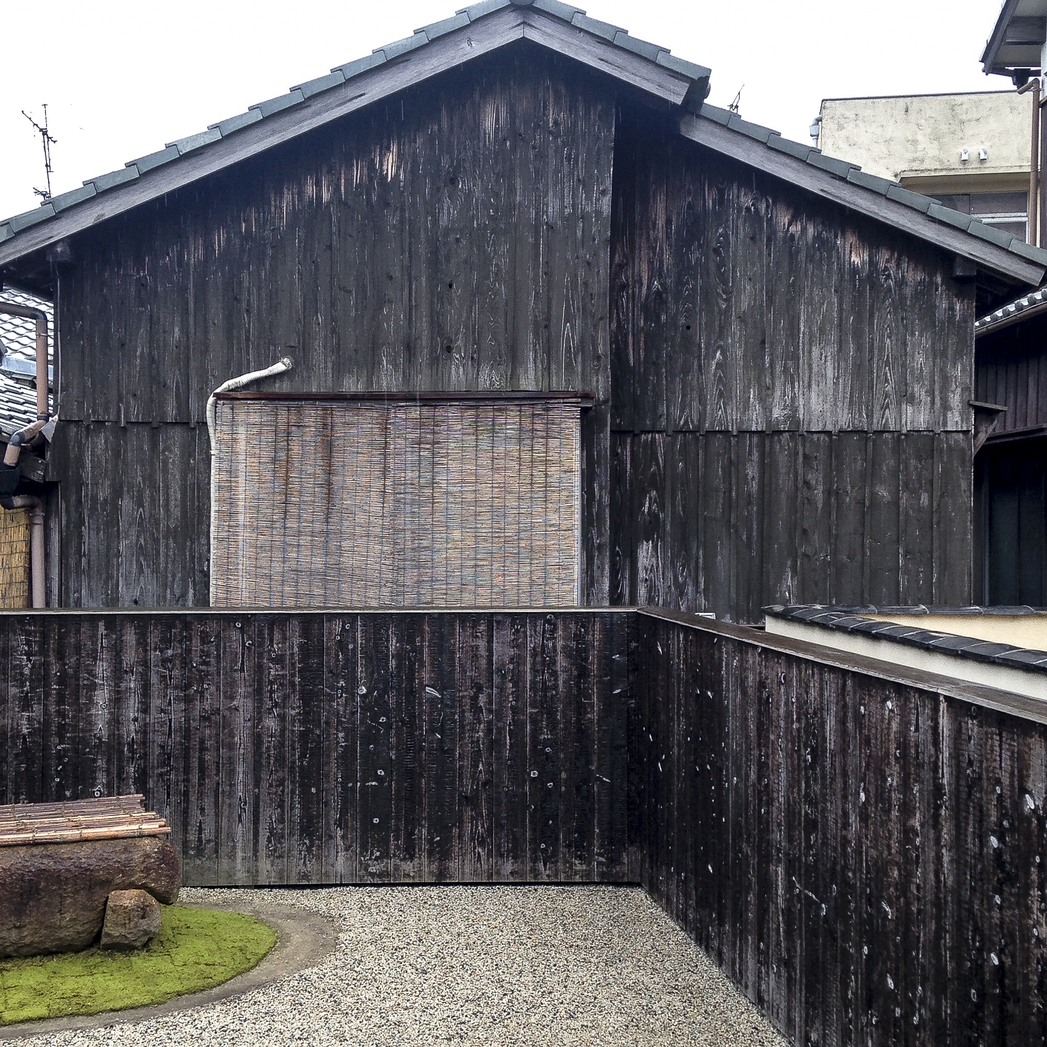 Naoshima | 2015