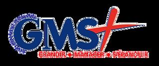 GMS+_logo_Développement_personnel_transp