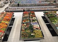 Fruits_et_Légumes.JPG