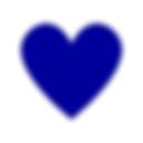 coeur bleu.png