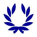 laurier bleu.png