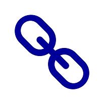 Lien bleu.png