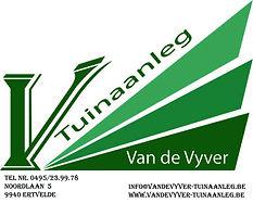 tuinaanleg_logokopie.jpg