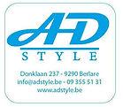 AD Style.jpg