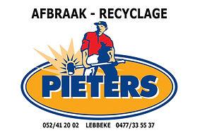 logo pieters contourkopie.jpg