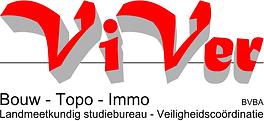 ViVer Kort.png