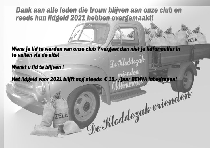 Flyer lidgeldlkopie3  (Small).jpg