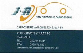 Logo Van Driesche (carroserie)kopie.jpg