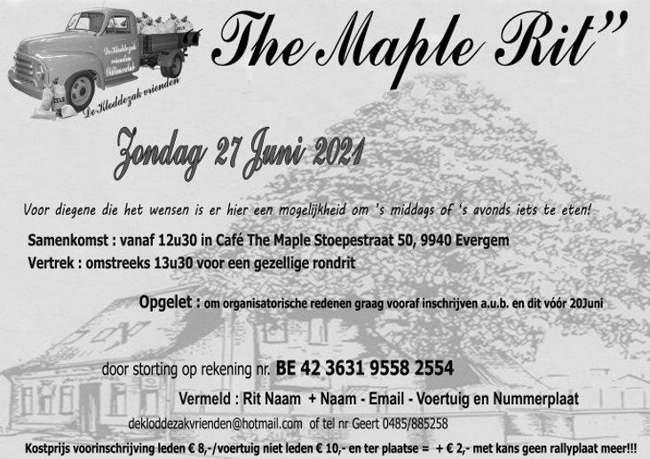 Flyer The Maple ritkopie (Small) (2).jpg