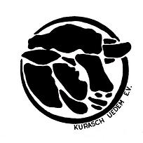 Kurasch Uedem e.V. 2.png