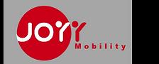 JOYY_Logo_grau.png