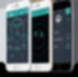 Steuerung_über_Smartphone.PNG
