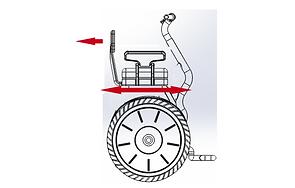 Bremskraftverstärkung.png