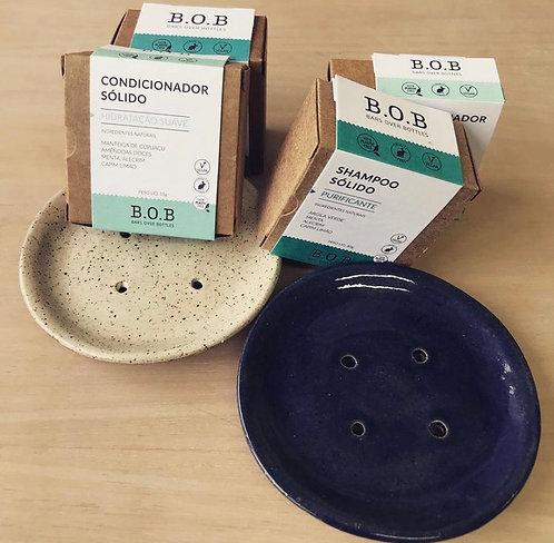 Bob-eiras Figo Cerâmicas