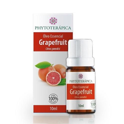 Óleo Essencial de Grapefruit - Phytoterápica