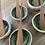 Thumbnail: Tigela para SkinCare - Figo Cerâmica
