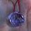 Thumbnail: Cristal Multifacetado P - Diversas Cores - 20mm