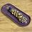 Thumbnail: Incensário Cerâmica - Figo Cerâmicas