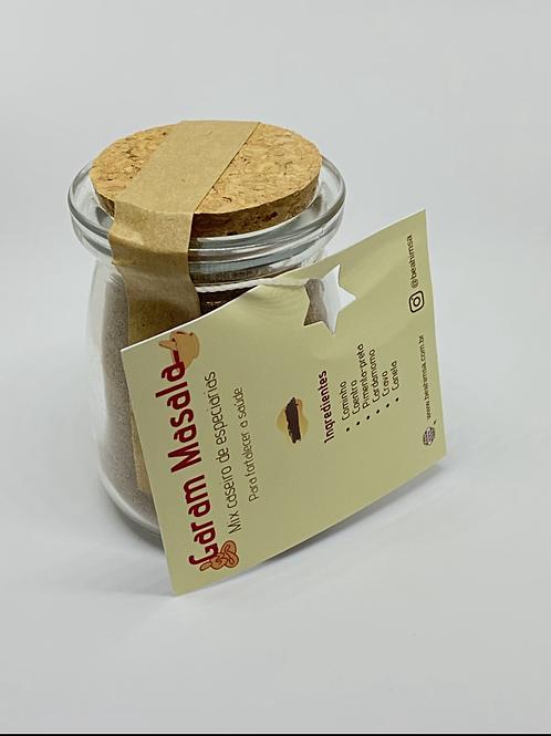 Garam Masala - 50g