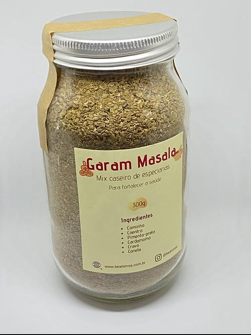 Garam Masala - 300g