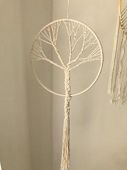 Filtro árvore