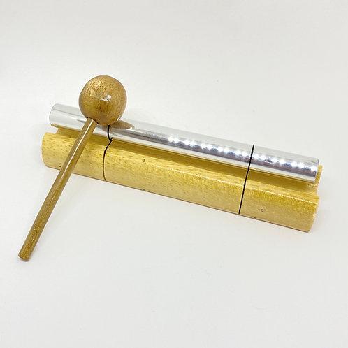 Sino Pin Harmonizador - Grande