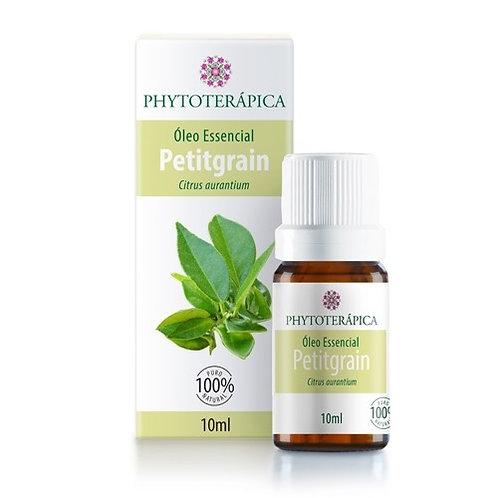 Óleo Essencial de Petitgrain - Phytoterápica