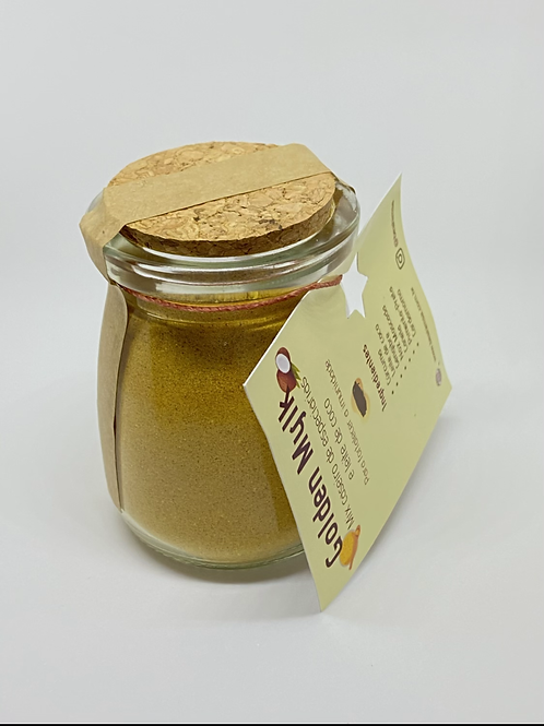Golden Milk - 50g
