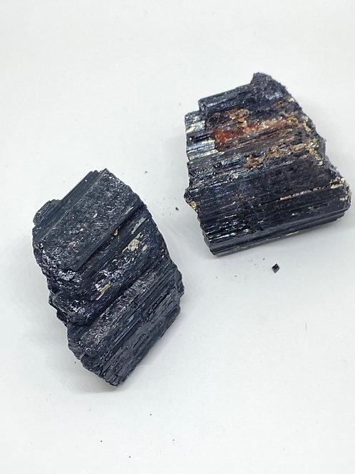 Turmalina Negra - GG
